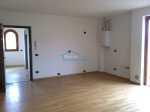 Appartamento  a Capriolo