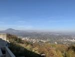 panoramica 2.jpg