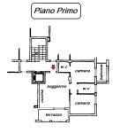 piantina 1.jpg