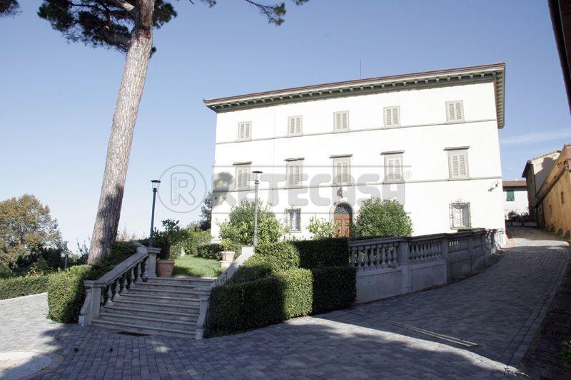 Villa010.jpg