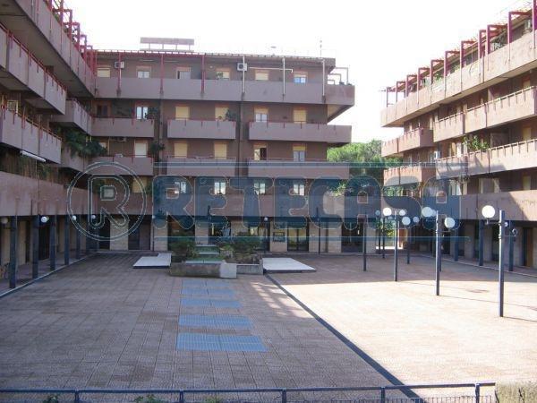Bilocale vendita messina zona centro for Planimetrie in stile sud
