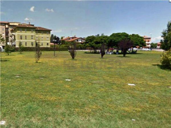 Appartamento in vendita a San Giorgio di Mantova, 9999 locali, prezzo € 88.000 | Cambio Casa.it