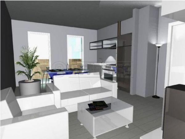 Appartamento in vendita a San Giorgio di Mantova, 9999 locali, prezzo € 99.000 | Cambio Casa.it