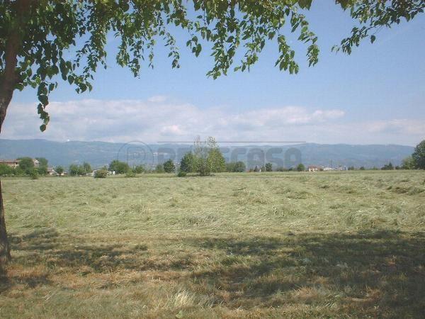 Terreno Edificabile Residenziale in vendita a Bolzano Vicentino, 1 locali, prezzo € 270.000 | Cambio Casa.it