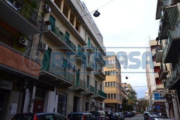 Negozio / Locale in Vendita a Messina