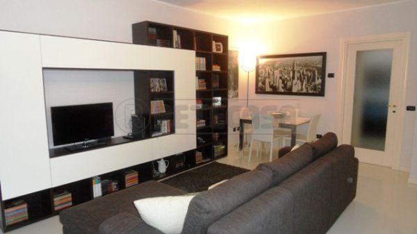Appartamento in vendita a Porto Mantovano, 9999 locali, prezzo € 90.000 | Cambio Casa.it