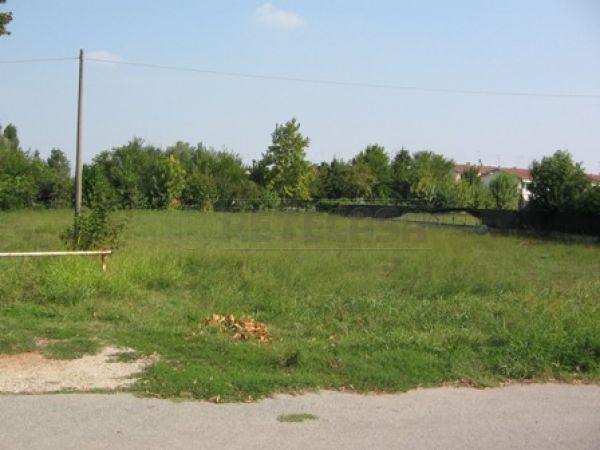 Terreno Edificabile Residenziale in vendita a Mantova, 9999 locali, prezzo € 420.000 | Cambio Casa.it