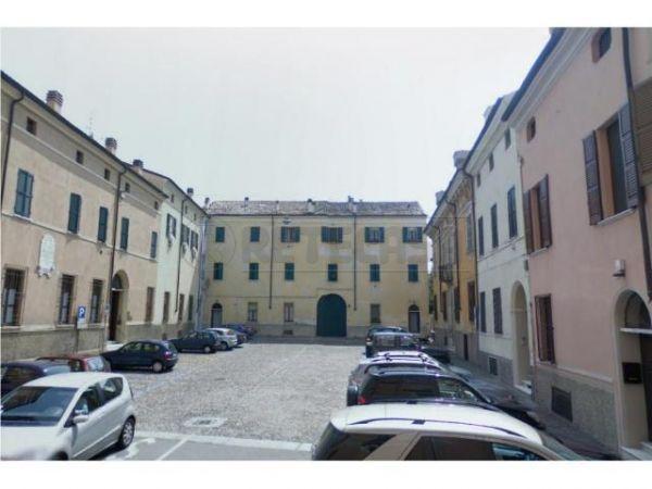 Box / Garage in affitto a Mantova, 9999 locali, prezzo € 120 | Cambio Casa.it