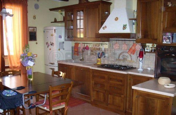 Appartamento in vendita a Bigarello, 9999 locali, prezzo € 80.000 | Cambio Casa.it