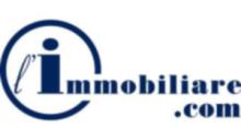 IMMOBILSERVICE SAS
