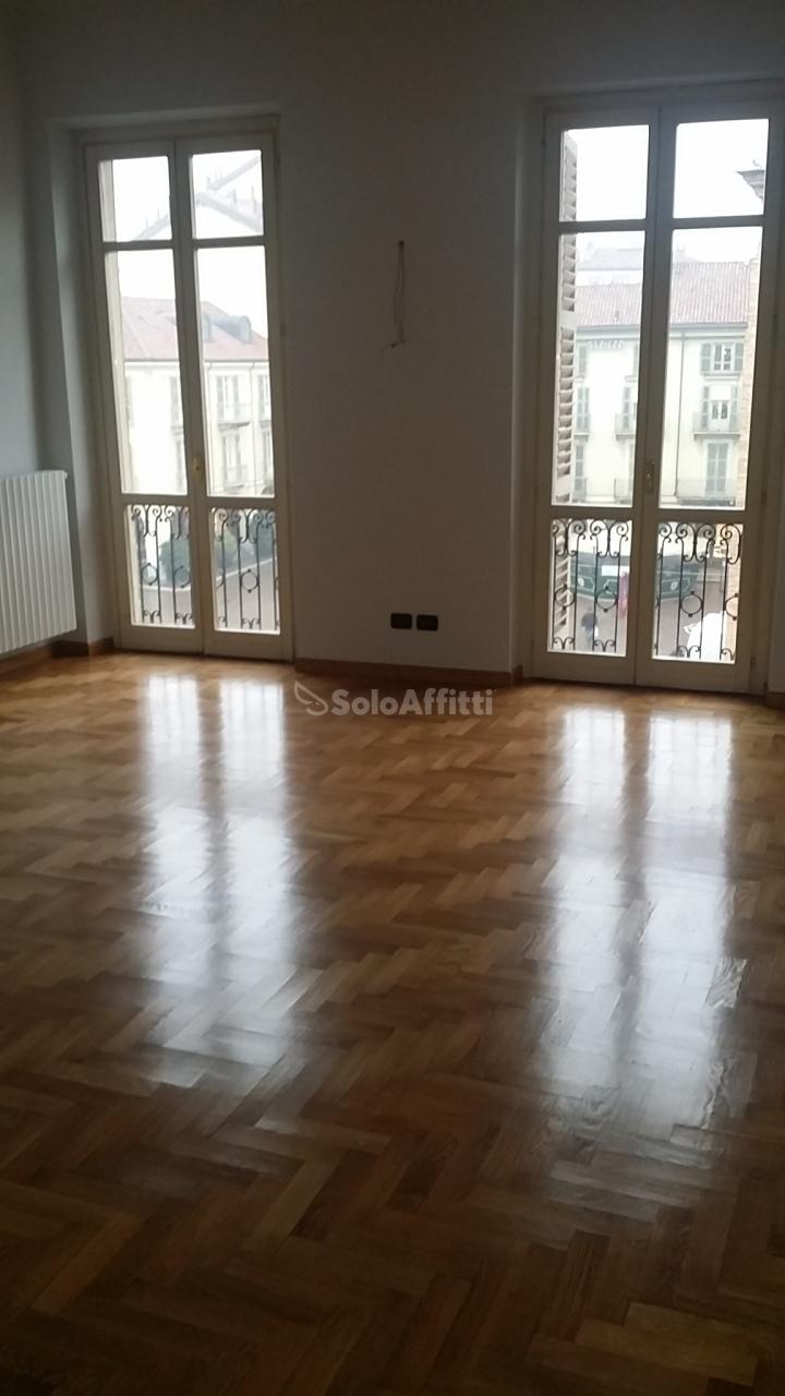 Appartamento - Bilocale a Centro storico, Asti Rif.5556424