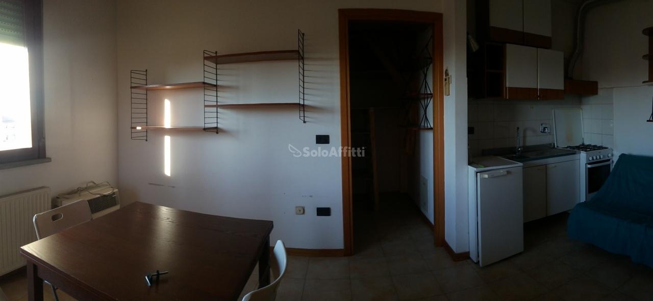 Bilocale in affitto reggio nell emilia zona san prospero for Affitto appartamento arredato reggio emilia