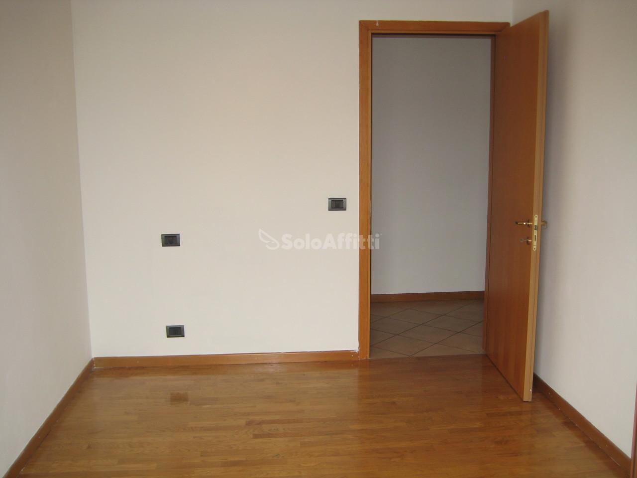 appartamento trilocale in affitto a bomporto sorbara