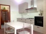 cucina abitabile www.forli3.soloaffitti.it