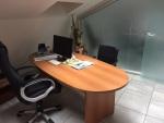 Vano Ufficio