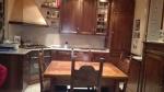 cucina 1 (2).jpg