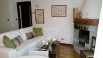 Pussey trilocale affitto: particolare soggiorno