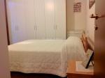 camera matrimoniale soloaffitti forli3 foroboario