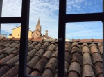 vista  forli3@soloaffitti.it