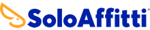 Gruppo Unica Re Agency