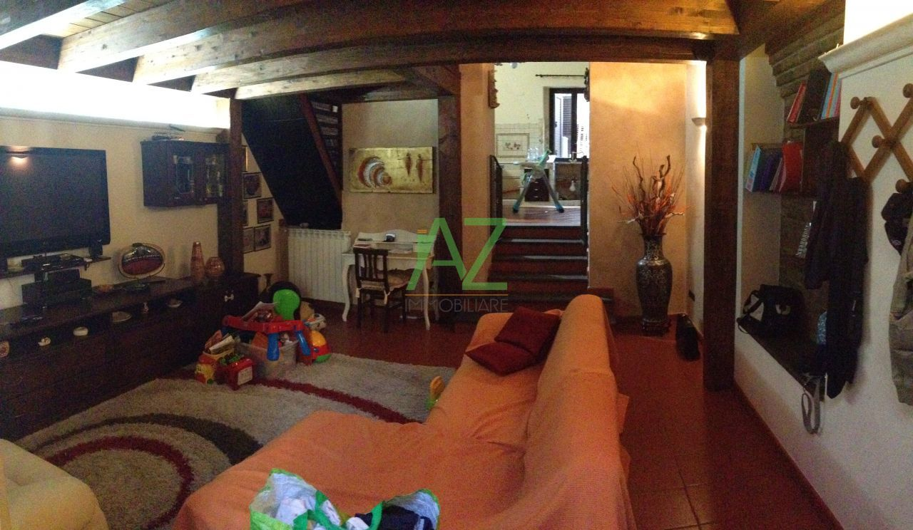 Appartamento in vendita a Misterbianco, 3 locali, prezzo € 100.000 | Cambio Casa.it
