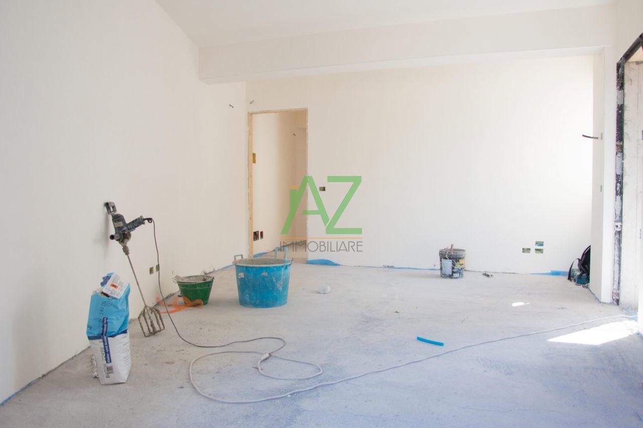 Appartamento in vendita a Aci Catena, 3 locali, prezzo € 95.000 | Cambio Casa.it
