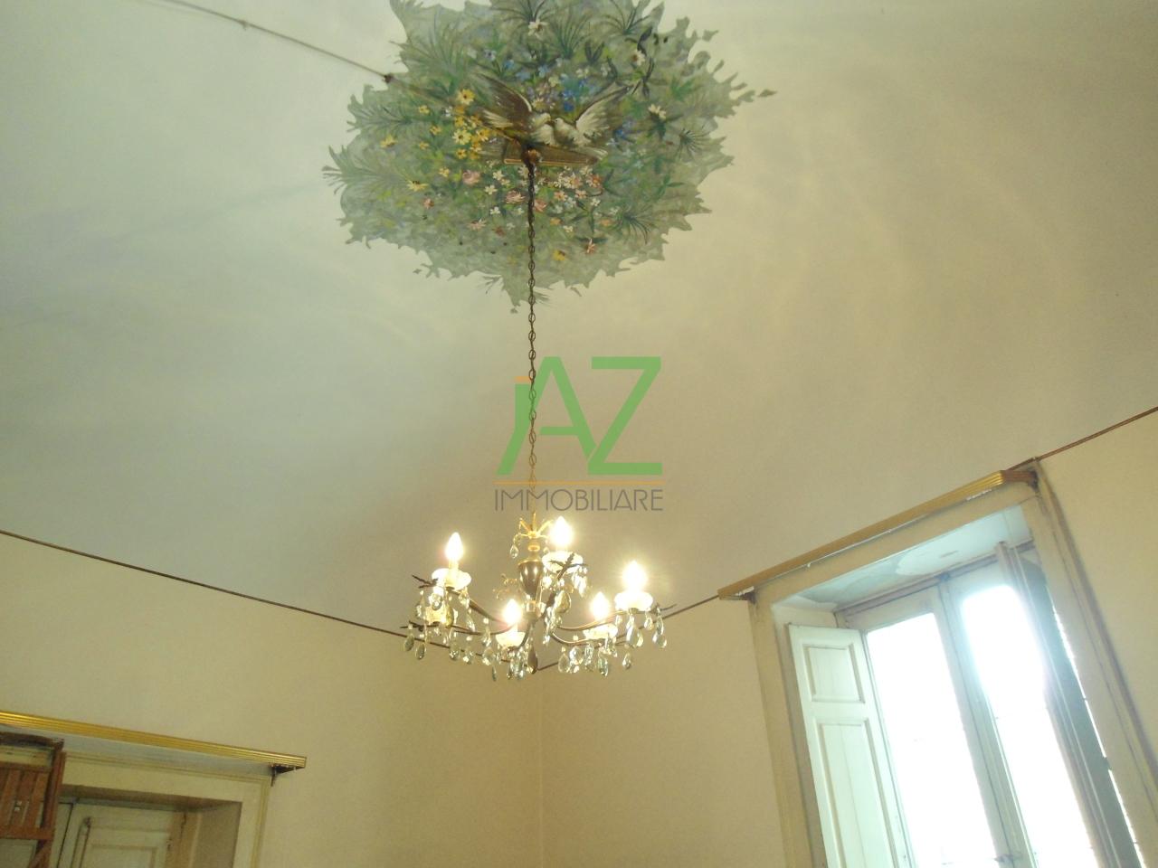 Soluzione Indipendente in vendita a Acireale, 5 locali, prezzo € 135.000 | Cambio Casa.it