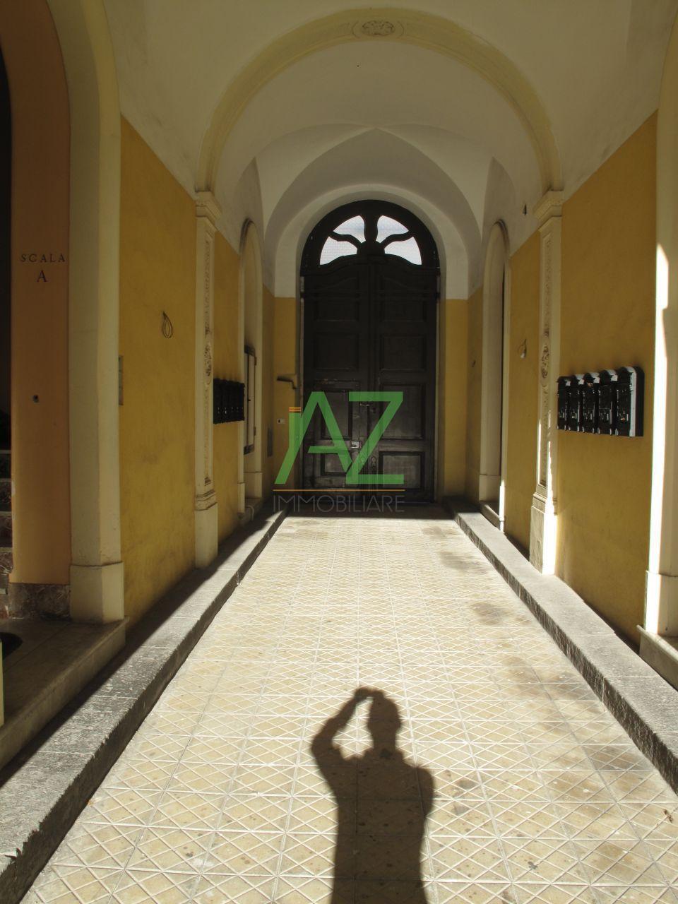 Appartamento in vendita a Catania, 3 locali, prezzo € 105.000 | Cambio Casa.it
