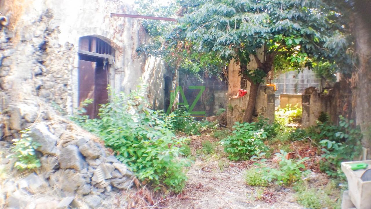 Rustico / Casale in vendita a Acireale, 3 locali, prezzo € 60.000 | Cambio Casa.it