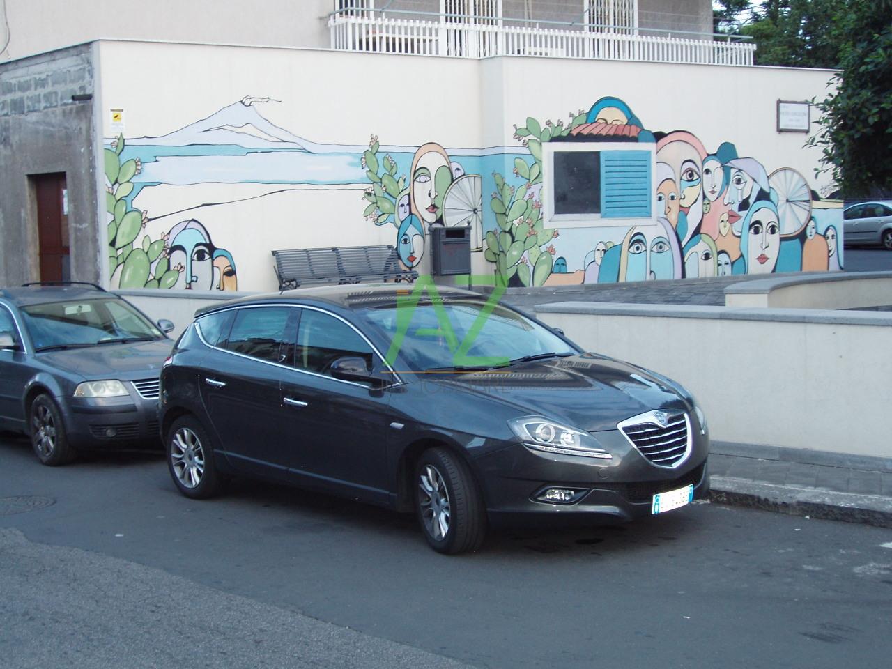 Negozio / Locale in vendita a Misterbianco, 9999 locali, prezzo € 65.000 | Cambio Casa.it