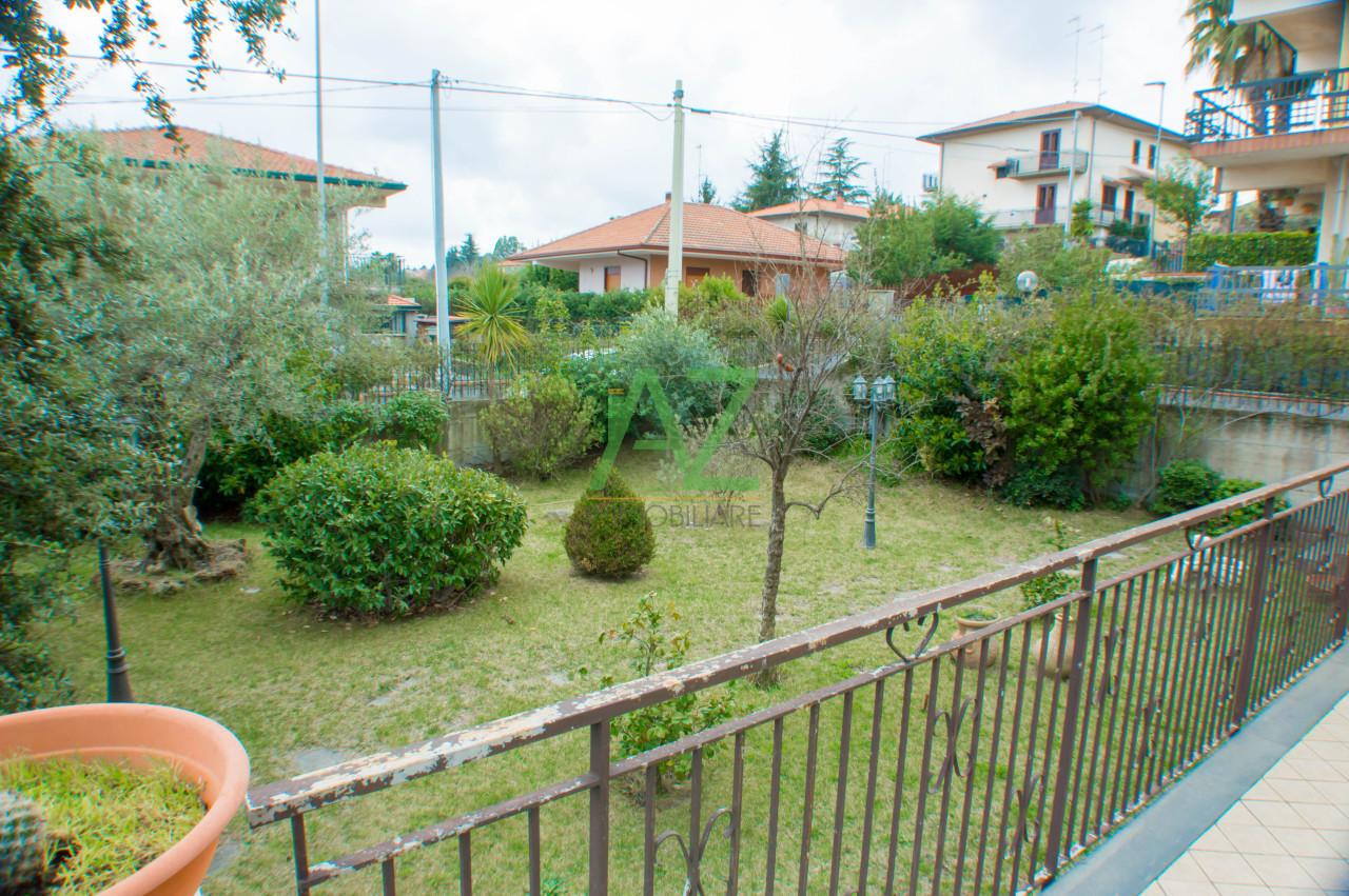 Villa in Vendita a Trecastagni