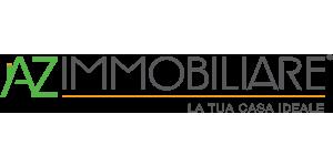 Az immobiliare Catania - Ventimiglia