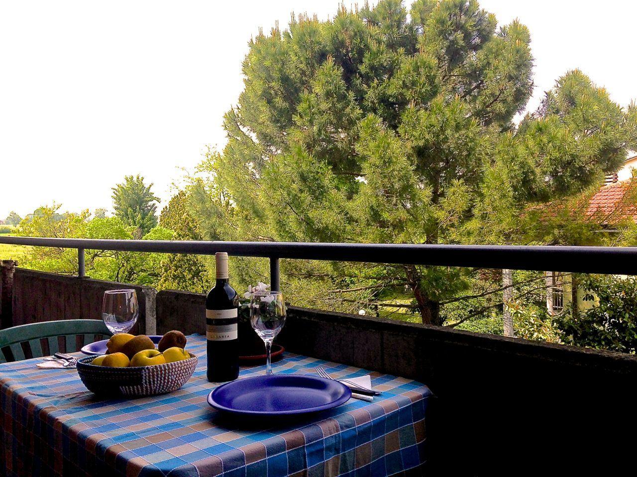 Appartamento in vendita a Parma, 4 locali, prezzo € 159.000 | Cambio Casa.it