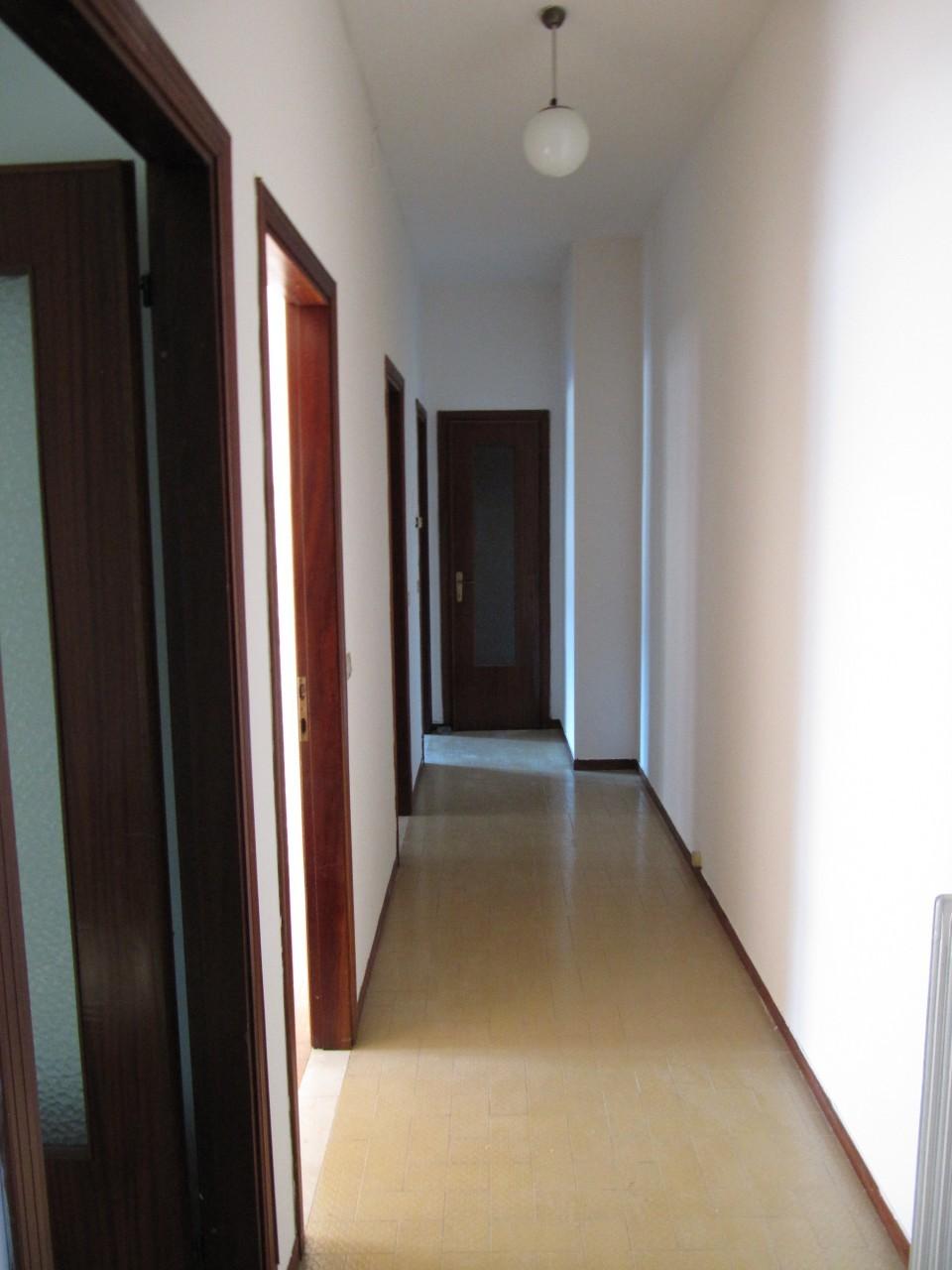 Appartamento in vendita a Casalmaggiore, 3 locali, prezzo € 57.000 | Cambio Casa.it