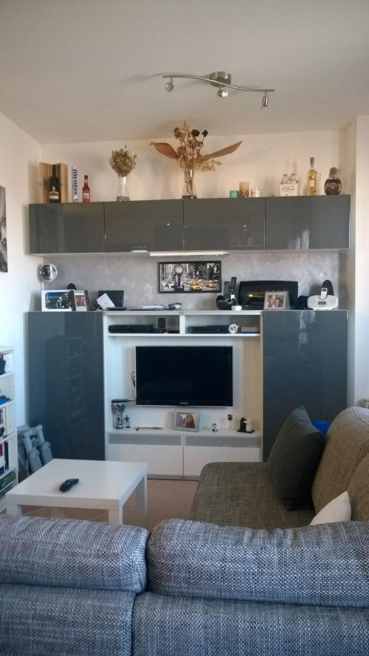 Appartamento in vendita a Parma, 2 locali, prezzo € 125.000 | Cambio Casa.it
