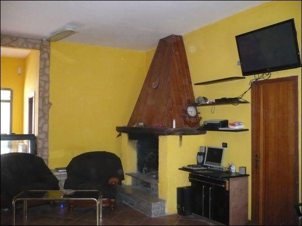 Altro in vendita a Mezzani, 5 locali, prezzo € 168.000   Cambio Casa.it