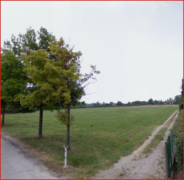 Terreno Edificabile Residenziale in vendita a Parma, 9999 locali, prezzo € 160.000 | Cambio Casa.it