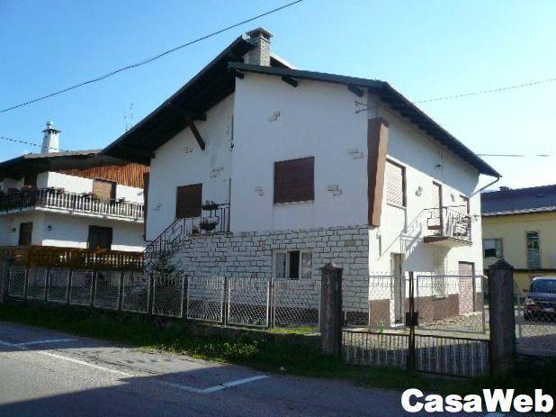 Soluzione Indipendente in vendita a Gallio, 9999 locali, prezzo € 530.000 | CambioCasa.it