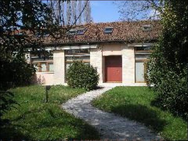 Soluzione Indipendente in vendita a Treviso, 8 locali, prezzo € 630.000 | Cambio Casa.it