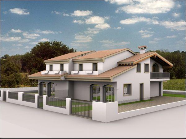 Soluzione Indipendente in vendita a Rubano, 9999 locali, prezzo € 430.000 | CambioCasa.it