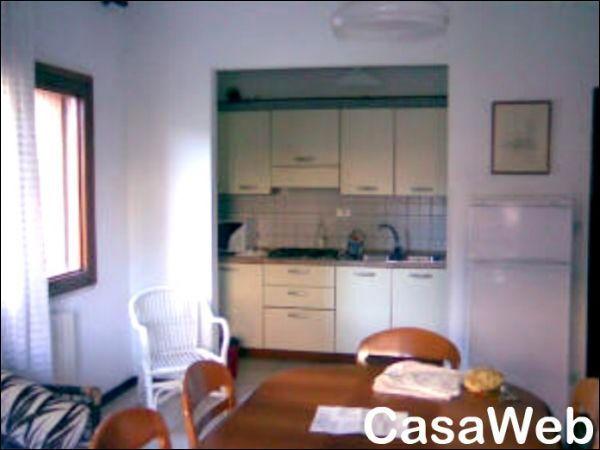 Appartamento in vendita a Venezia, 4 locali, prezzo € 300.000 | Cambio Casa.it
