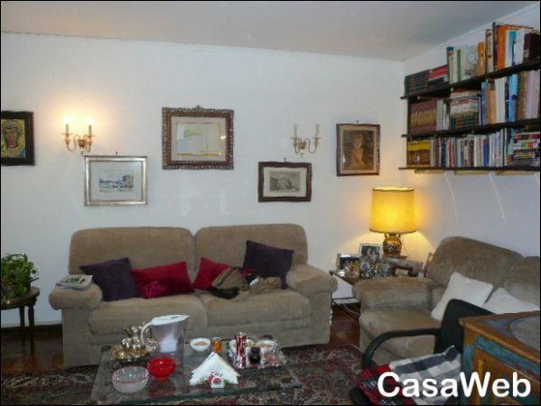 Appartamento in vendita a Venezia, 5 locali, prezzo € 650.000 | Cambio Casa.it