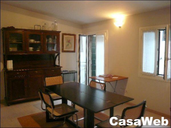 Appartamento in affitto a Venezia, 3 locali, prezzo € 1.500 | Cambio Casa.it