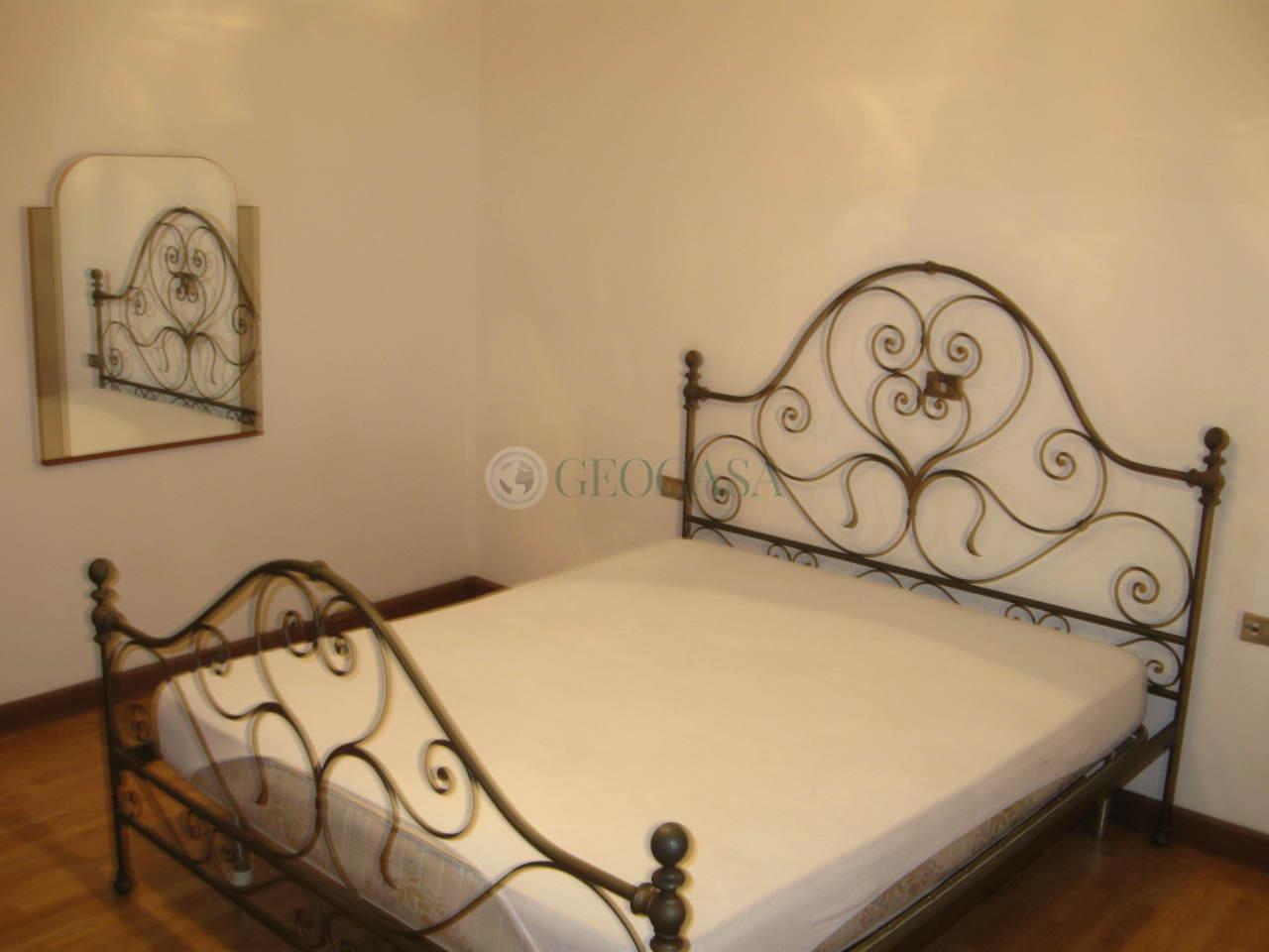 Soluzione Semindipendente in affitto a Aulla, 4 locali, prezzo € 450 | Cambio Casa.it