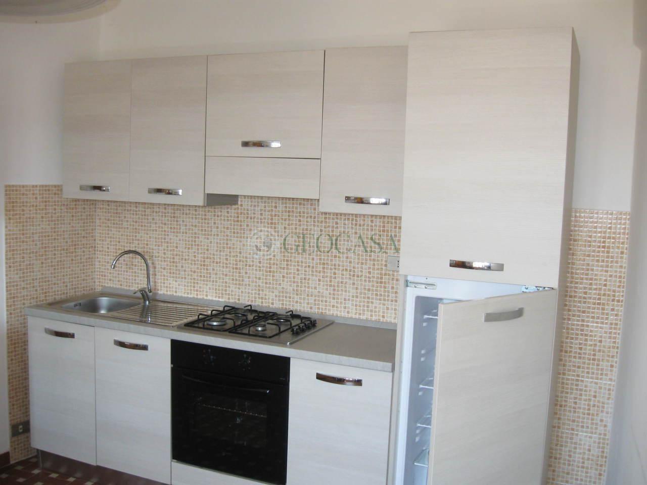 Soluzione Semindipendente in vendita a Licciana Nardi, 3 locali, prezzo € 50.000 | Cambio Casa.it