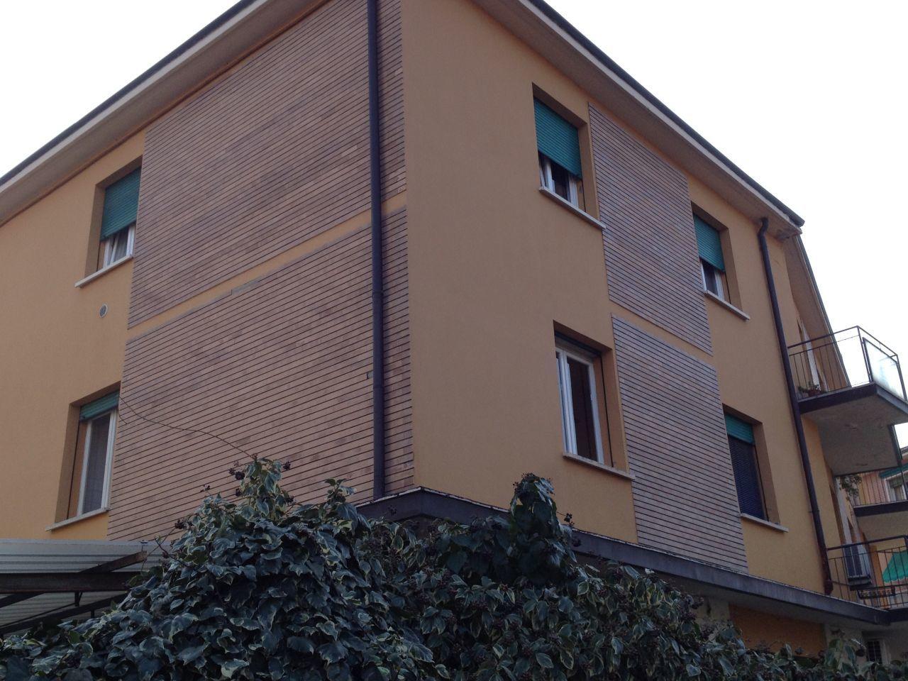 Appartamenti in vendita a bologna in zona barca pagina 2 for Appartamenti in vendita bologna
