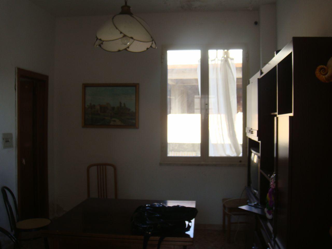 Soluzione Semindipendente in vendita a Melito di Porto Salvo, 3 locali, prezzo € 85.000   Cambio Casa.it
