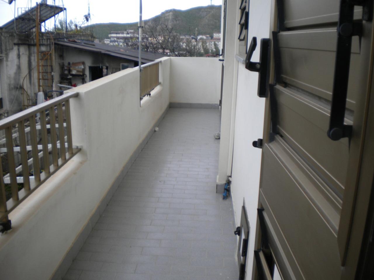 Foto - Appartamento In Vendita  Bova Marina