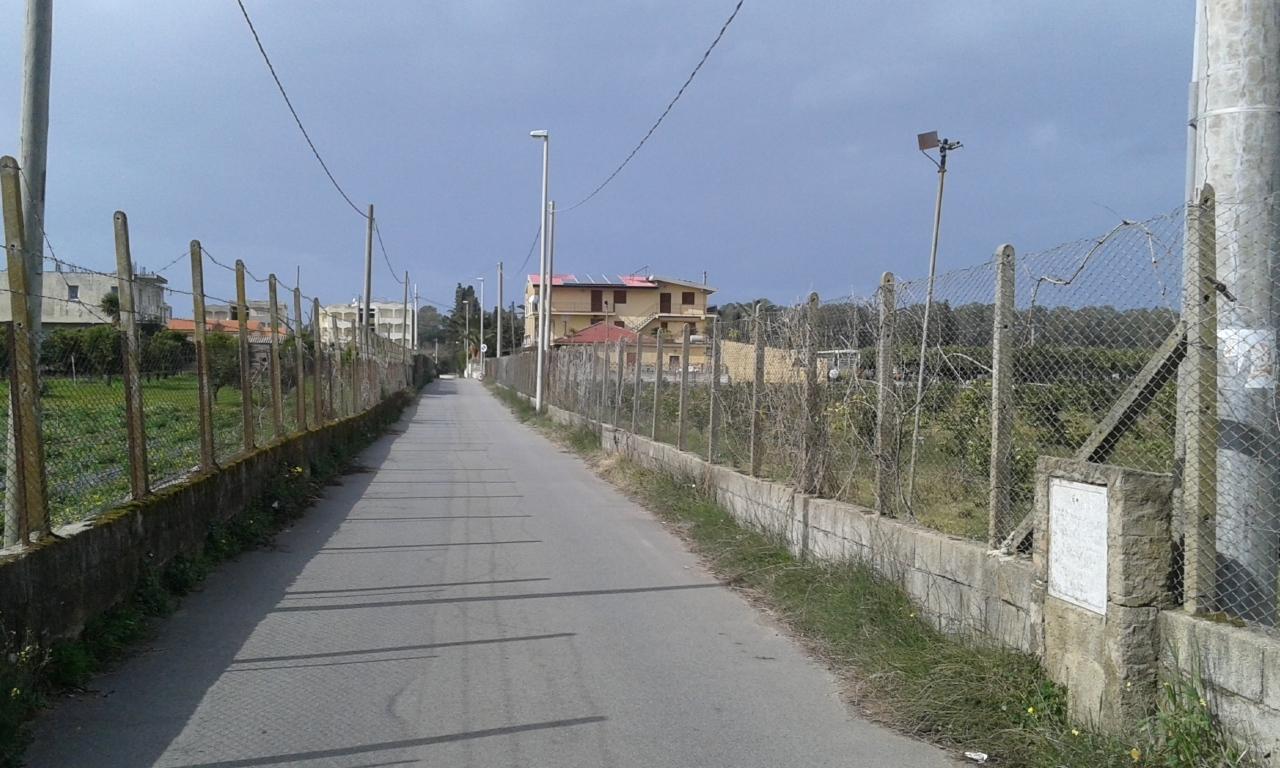 Foto - Terreno In Vendita Pizzo (vv)