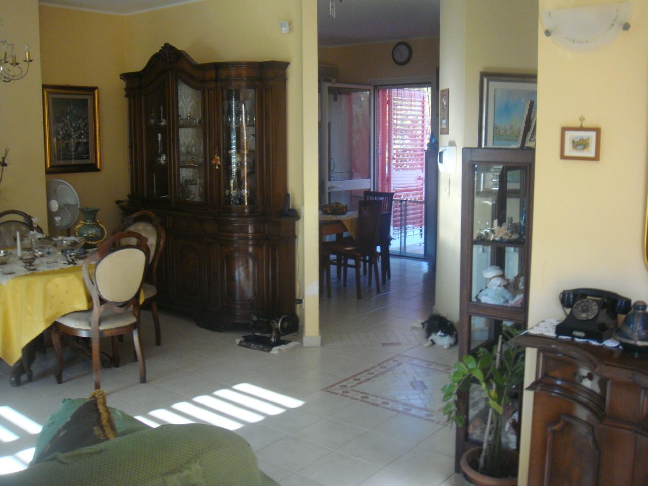 Villa in vendita provincia reggio calabria cerco villa in for Case in affitto reggio calabria arredate